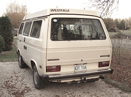 1981_Westfalia_VanagonL_small