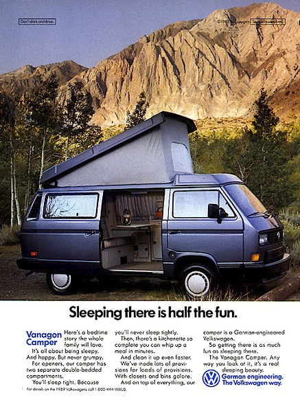 1988_VW_Westfalia_Camper
