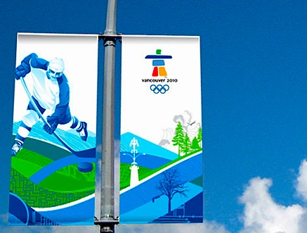 2010-olympics-city-flags