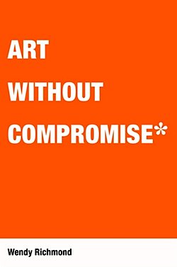 Art_Without_Compromise