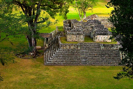 Copan_Ruins_Jim_Peters