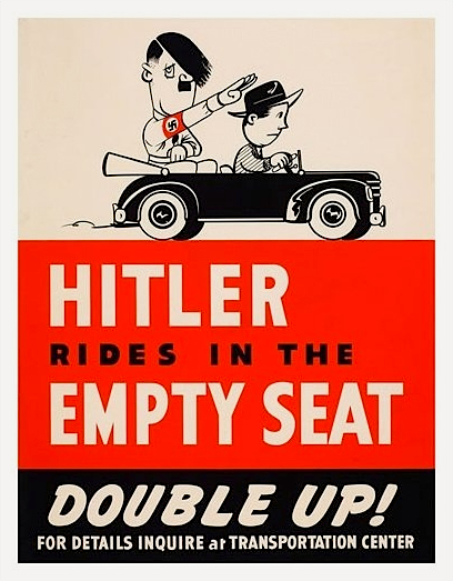 Hitler_rides_in_the_empty_seat
