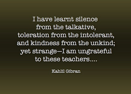 Kahlil_Gibran_quotation