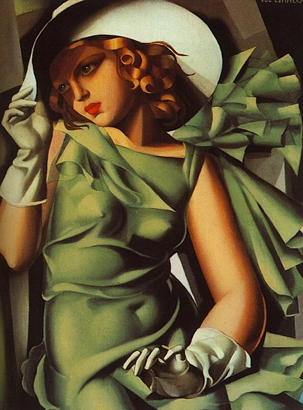 Lempicka_Young_Lady_With_Gloves_1930