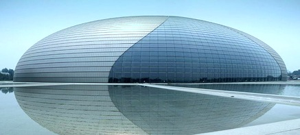 National_Grand_Theatre_Beijing1