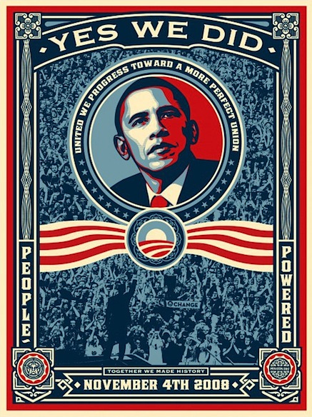 Obama_Shepard_Fairey_4Nov_2008