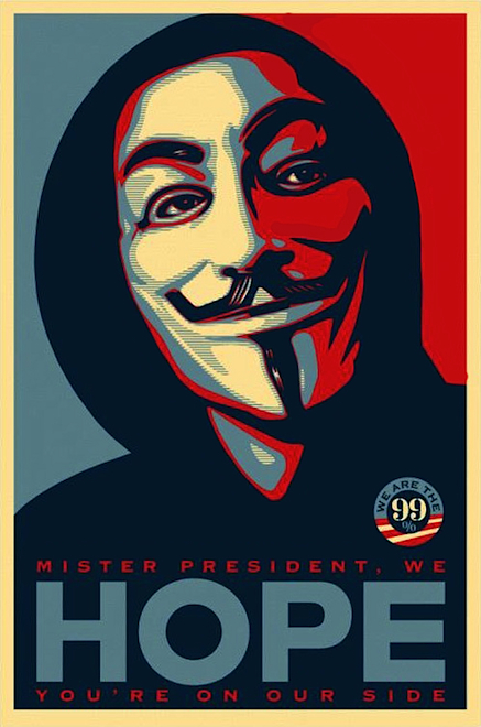 Obama_Shepard_Fairey_Occupy_2011
