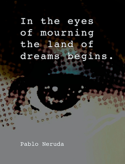 Pablo_Neruda_quote_about_eyes