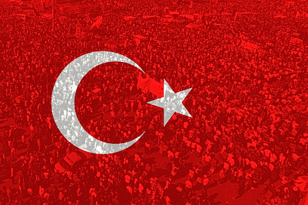 Solidarity_with_Turkey