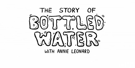 Story_of_Bottled_Water_1