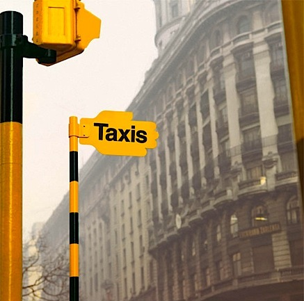 Taxis_Shakespeare