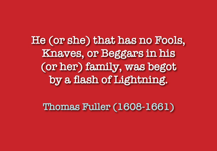 Thomas_Fuller_quotation