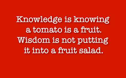 Wisdom_vs_Knowledge