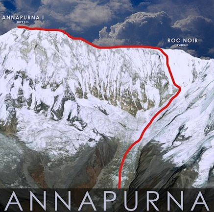 annapurna-south-large
