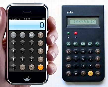 apple_iphone_braun_calculator1.jpg