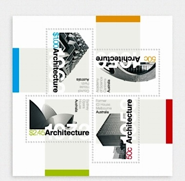 architecture_stamps.jpg