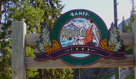 banff_hot_springs.jpg