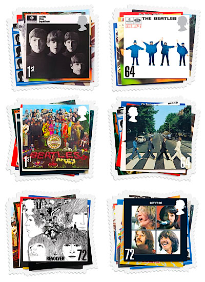 beatles_stamps.jpg