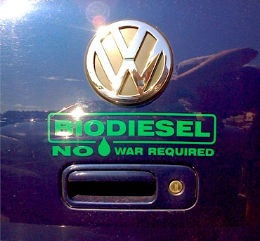 biodiesel_no_war_required.jpg
