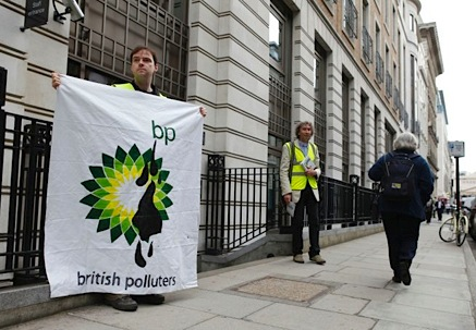 bp_british_polluters