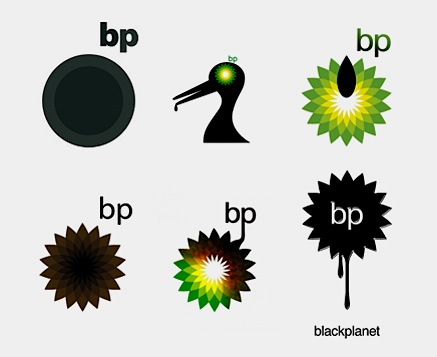 bp_logo_alternatives