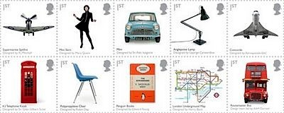 british-design–classics–stamps
