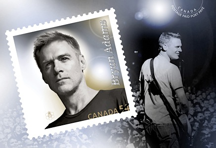 bryan_adams_stamp_pc.jpg