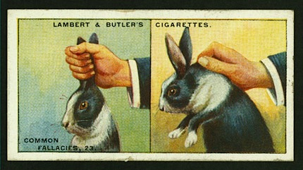 cigarette_cards_3