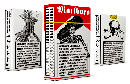 cigarette_marketing_pentagram.png