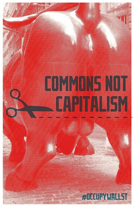 commons_not_capitalism