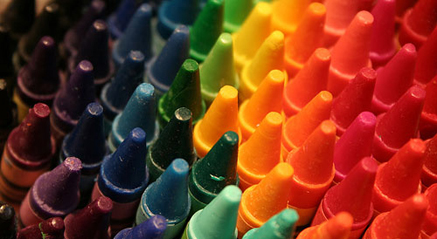 crayon_colors.jpg