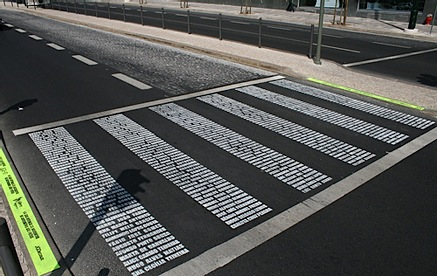 crosswalk_victims