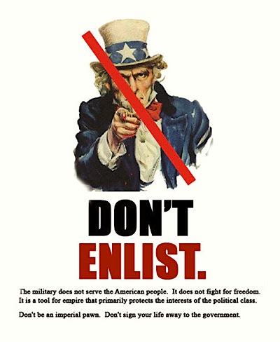 don't_enlist