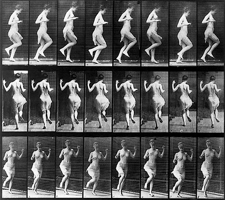eadweard_muybridge_left_foot_hop.jpg