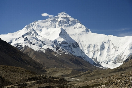 everest_north_face.jpg