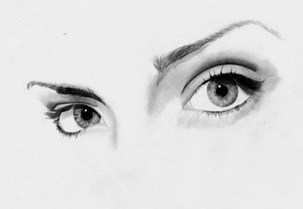 eyes_of_a_woman_1