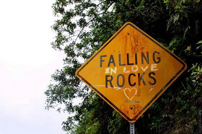 falling_in_love_rocks