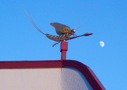 fishfly_weathervane.jpg