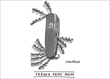 french-army-knife