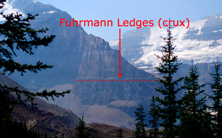 fuhrmann_ledges_lefroy_banff_national_park.png