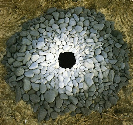 goldsworthy_one1.jpg