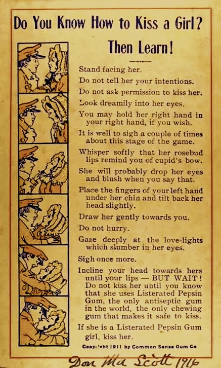 how_to_kiss_a_girl
