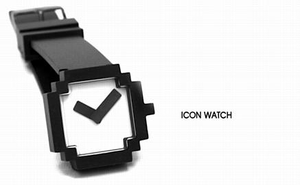 icon_watch.png