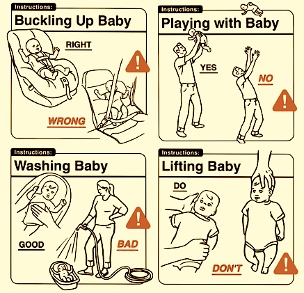 instructions_for_baby