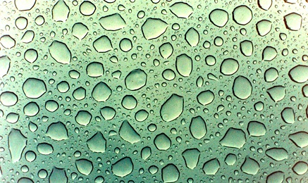 janna_monserrat_sunroof_water.jpg