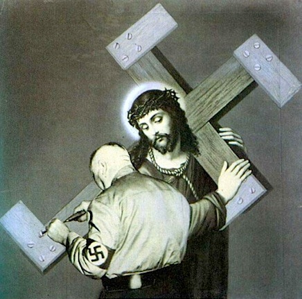 john_heartfield_cross.jpg