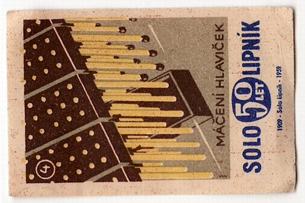 matchbook_1.jpg