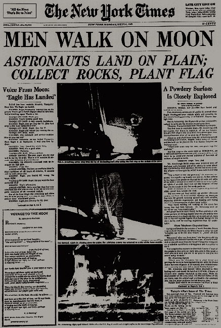 nyt_21july1969.png