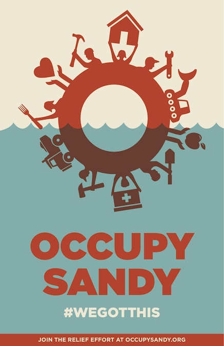 occupy_sandy
