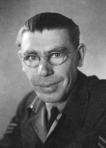 peter_jacob_peters_1945.jpg